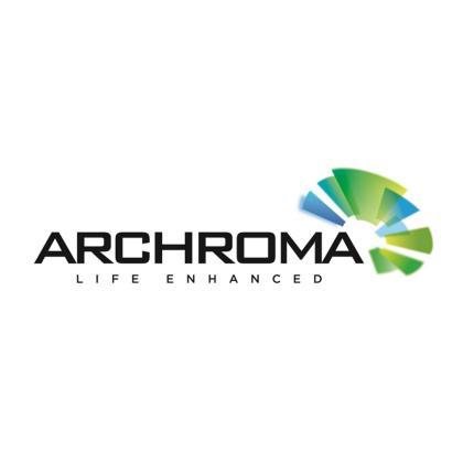 Archoma