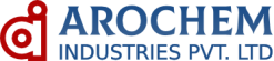Arochem Industries Pvt. Ltd.
